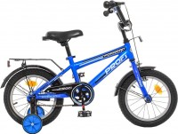 Фото - Детский велосипед Profi T1473
