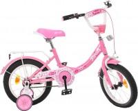 Фото - Детский велосипед Profi Y1411