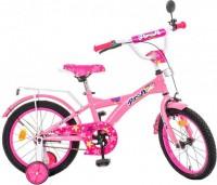 Детский велосипед Profi T1661