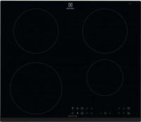 Фото - Варочная поверхность Electrolux LIR 60433 черный