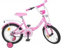 Фото - Детский велосипед Profi Y1611