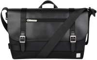 "Фото - Сумка для ноутбуков Moshi Carta Compact Messenger Bag 13 13"""