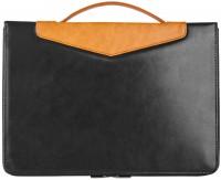 "Фото - Сумка для ноутбуков Moshi Codex Protective Carrying Case for MacBook Pro 15 15"""