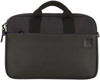 """Фото - Сумка для ноутбуков Incase Compass Brief Bag 15 15"""""""