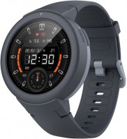 Смарт часы Xiaomi Amazfit Verge Lite