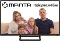 """Телевизор MANTA 40LFA29E 40"""""""