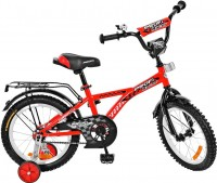 Фото - Детский велосипед Profi T1831