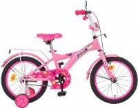 Фото - Детский велосипед Profi T1861