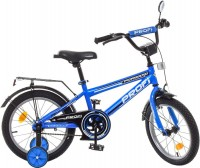 Фото - Детский велосипед Profi T1873