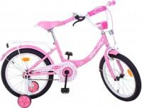 Фото - Детский велосипед Profi Y1811