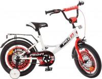 Детский велосипед Profi Y1845