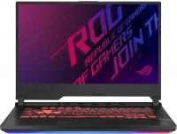 Ноутбук Asus ROG Strix G531GU