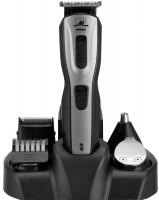 Фото - Машинка для стрижки волос Mikma IP 65