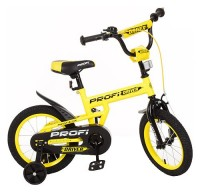 Фото - Детский велосипед Profi L16111