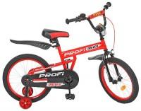 Фото - Детский велосипед Profi L18112