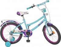 Фото - Детский велосипед Profi Y18164