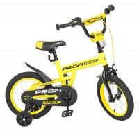 Фото - Детский велосипед Profi L14111
