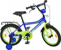 Фото - Детский велосипед Profi Y16103