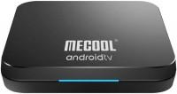 Медиаплеер Mecool KM9 Pro Deluxe