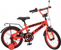 Фото - Детский велосипед Profi T18171