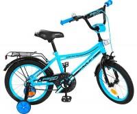 Детский велосипед Profi Y18104