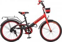 Велосипед Profi Original 20