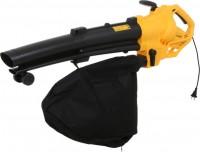 Садовая воздуходувка-пылесос Expert JBL0131