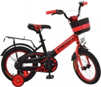 Детский велосипед Profi W14115-5