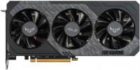 Видеокарта Asus Radeon RX 5700 XT TUF Gaming X3 OC