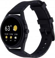 Смарт часы Armani Connected Matteo