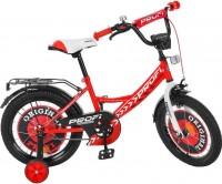 Фото - Детский велосипед Profi Y1445