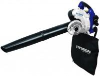 Садовая воздуходувка-пылесос Hyundai HASBT30SP-1