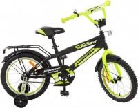 Фото - Детский велосипед Profi G1451