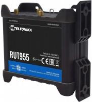Wi-Fi адаптер Teltonika RUT955