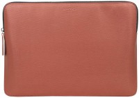 "Фото - Сумка для ноутбуков KNOMO Embossed Laptop Sleeve 12 12"""