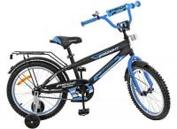 Фото - Детский велосипед Profi G1851