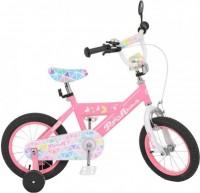 Фото - Детский велосипед Profi L16131
