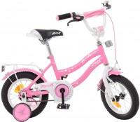 Фото - Детский велосипед Profi Y1291