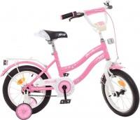 Детский велосипед Profi Y1491