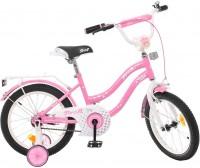 Фото - Детский велосипед Profi Y1691