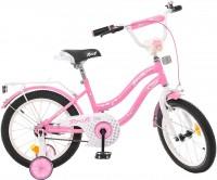 Фото - Детский велосипед Profi Y1891