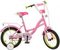 Фото - Детский велосипед Profi Y1221