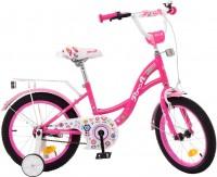 Фото - Детский велосипед Profi Y1421