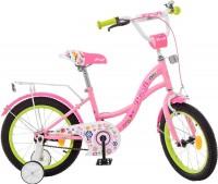 Фото - Детский велосипед Profi Y1821