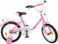 Фото - Детский велосипед Profi Y1681