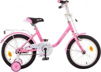 Детский велосипед Profi Y1881