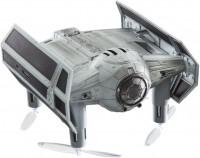 Квадрокоптер (дрон) Propel Star Wars Tie Advanced X1
