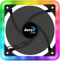 Система охлаждения Aerocool Edge 14 ARGB