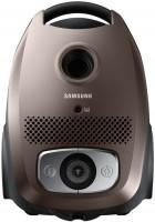 Пылесос Samsung VCJG-079H