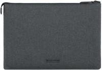 "Фото - Сумка для ноутбуков Native Union Stow Sleeve for MacBook Air and Pro 13 13"""